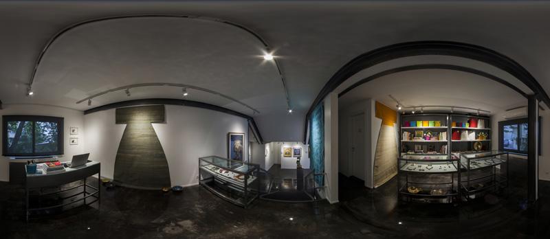 e1-artshop